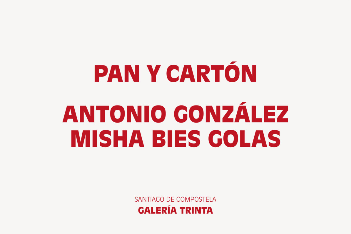 Pan y cartón - Flyer - OK - Trazao_2 copia